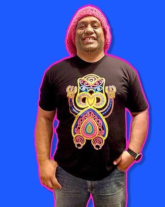 Taniwha T-shirt