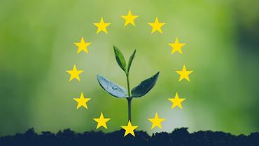EU Green Deal Header.png
