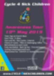 draft-poster-2019-KD (1).png