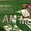 Thumbnail: NEON GREEN