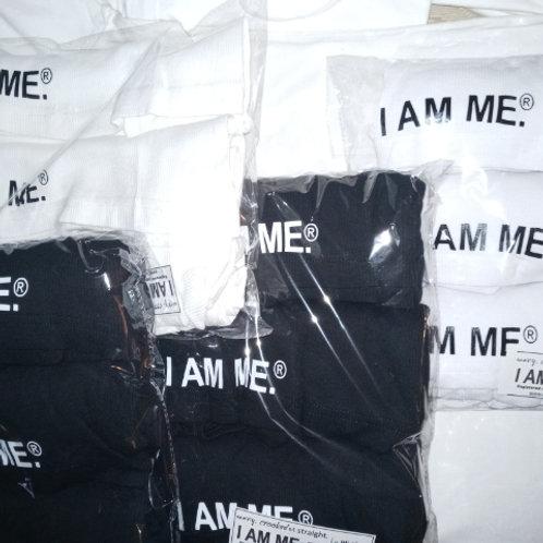 I AM ME® men 3 pk tank tops