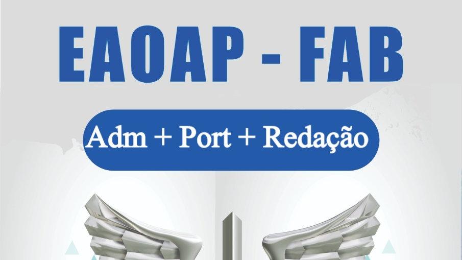 Apostilas de Admnistração - Adm + Port + Redação - EM PDF
