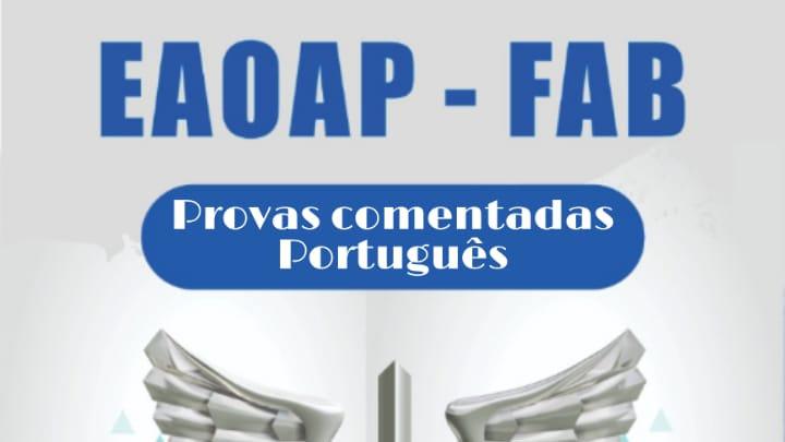Coletânea de Português - EM PDF