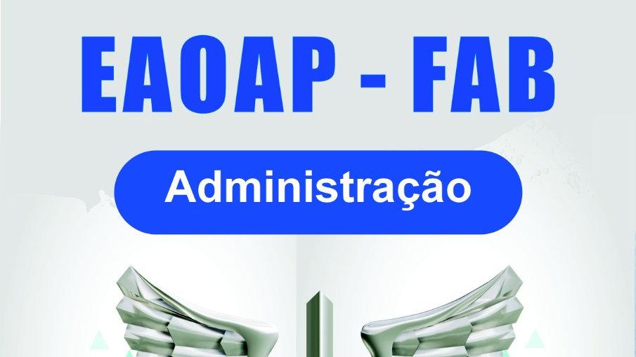 Apostilas de Admnistração - SOMENTE ADMINISTRAÇÃO - EM PDF