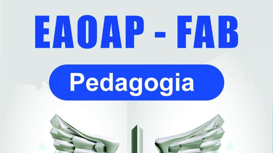 Apostilas de Pedagogia - SOMENTE PEDAGOGIA