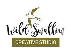 Wild S Creative Studio Logo.jpg