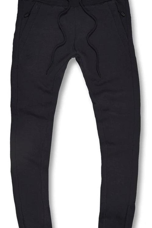 Jordan Craig - Uptown Classic Sweatpants
