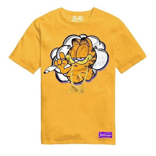 Runtz - Garfield