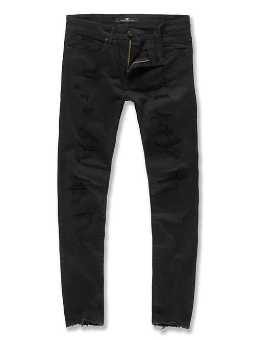Jordan Craig - Sean Tribeca Twill Pants