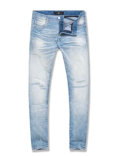 Soho Denim Jean (Arctic wash)