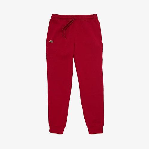 Lacoste SPORT - Fleece Track Pants