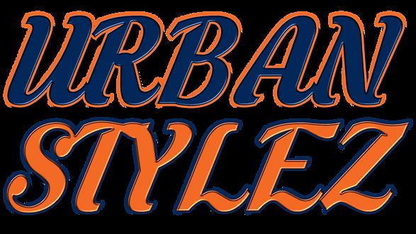 Urban Stylez Logo