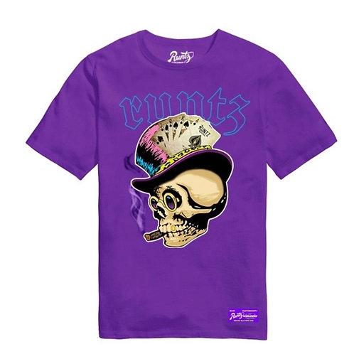 Runtz - Skull
