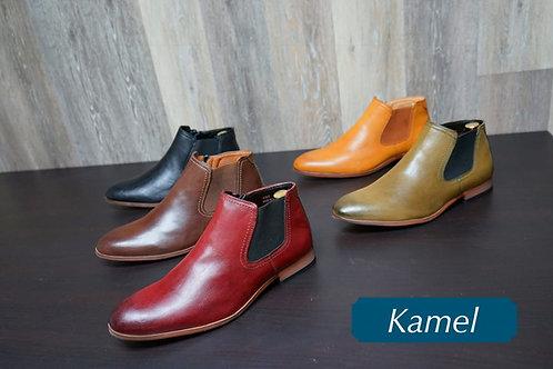 Republica Shoe