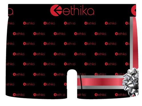 Ethika - Wrap It Up