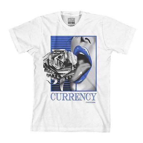 Effectus - Currency Hyper Royal