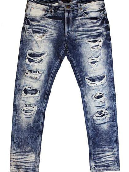 Veno Jean (Big Mens)