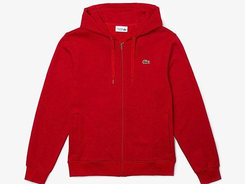 Lacoste - Men's SPORT Hooded Sweatshirt