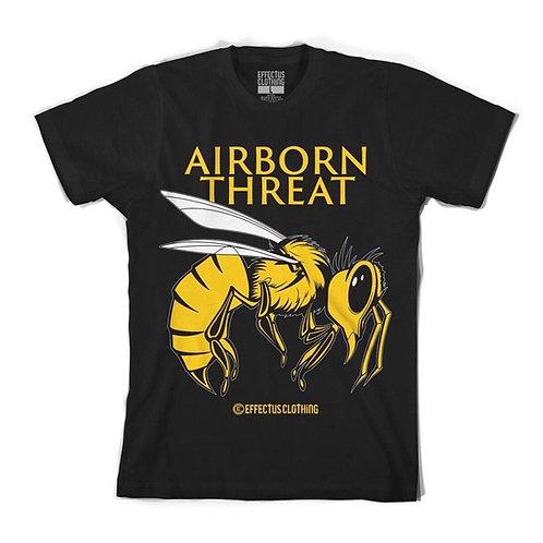 Effectus - Airborn Threat