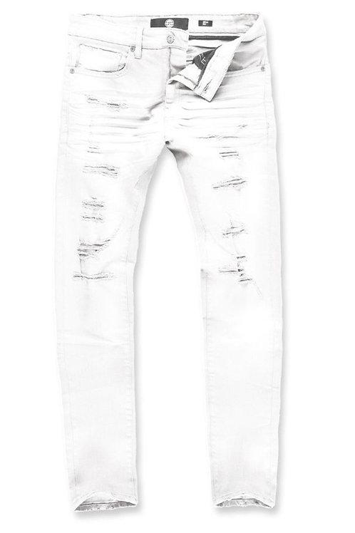 Jordan Craig - Tribeca Twill Pants 2.0