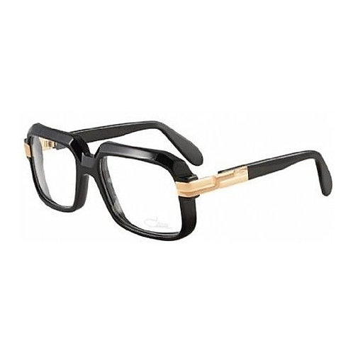 Cazal 607 Square Sunglasses
