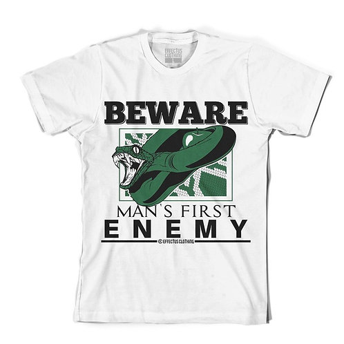 Effectus - Enemy