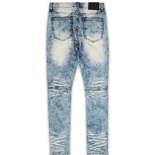 Reason - Vintage Denim Jean