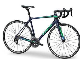 rent bike mallorca.png