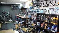 rent a bike mallorca.jpg