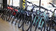 rent electric bike mallorca.jpg