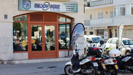 rent bike alcudia.jpg