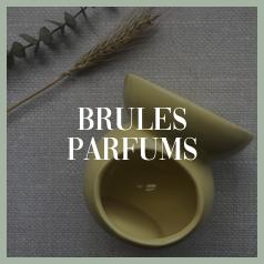 brule-parfums.png