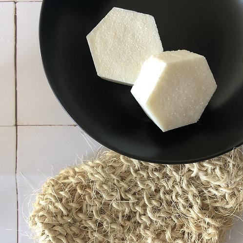 Cake Vaisselle *Fragrance au Choix*