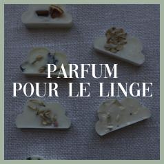 parfums_pour_linges.png