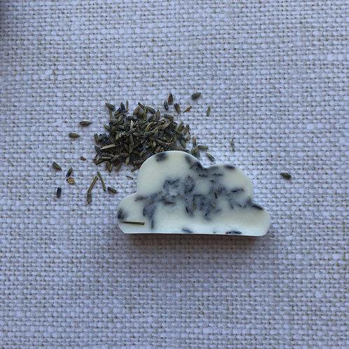 x2 Nuages Parfumés le Provençal