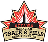 CANADIAN%20TRACK%20CHAMPIONSHIPS_edited.