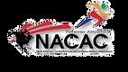 NACAC%20LOGO_edited.png