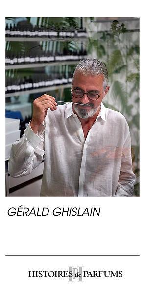 Gerald.jpg