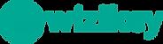 logo_wizikey.png
