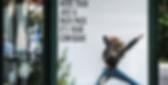 Screen Shot 2020-01-17 at 1.48.33 PM.png