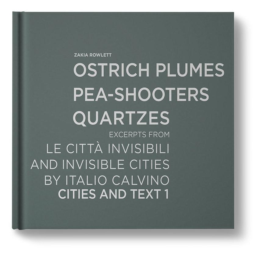 ostrich cover.jpg