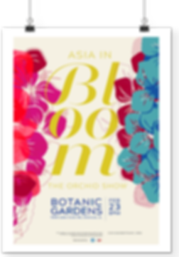 Bloom%20mock-up_edited.png