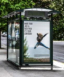 new herschel ad.jpg
