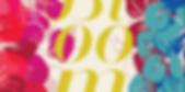 Screen Shot 2020-01-17 at 1.38.01 PM.png