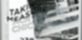 Screen Shot 2020-01-17 at 1.46.00 PM.png