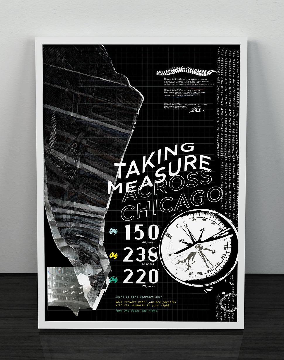 Taking measure 1.jpg