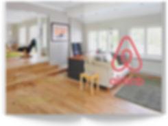 airbnbmockup2.jpg