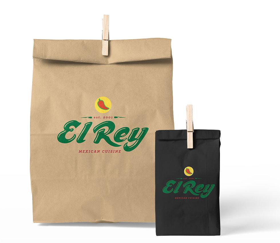 EL REY BAGS.jpg