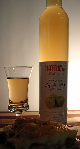 buy fruit wines Australia