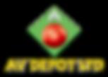AV Depot Ltd